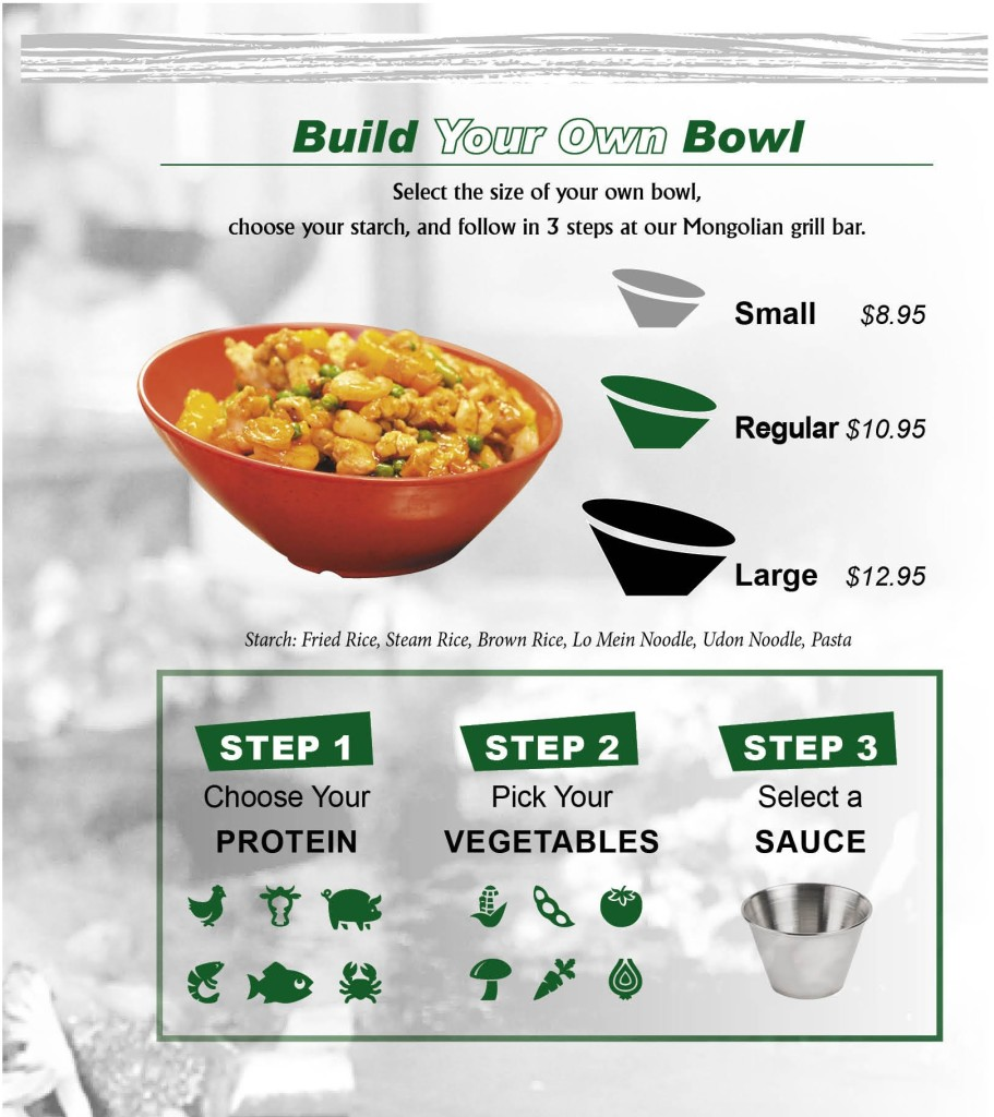 build-your-bowl-menu