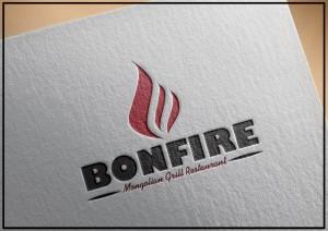 Bonefire